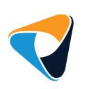 TEKsystems Vállalati profil