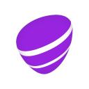 Telia Company Profilo Aziendale