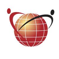 THBS Logo