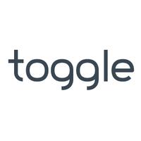 Toggle Company Profile