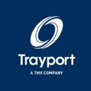 Trayport Company Profile