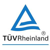 TUV Rheinland Ibérica, S.A. Company Profile