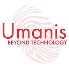 Umanis Company Profile