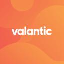 valantic GmbH Profil firmy