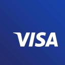 Visa Profil firmy