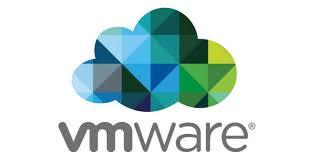 VMware Engineering Logo