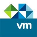 VMware Bedrijfsprofiel