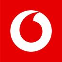 Vodafone Bedrijfsprofiel