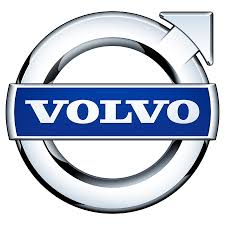 Volvo Car Corporation Company Profile