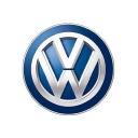 Volkswagen AG Company Profile