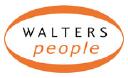 Walters People Perfil de la compañía