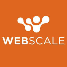 webscale networks Logo