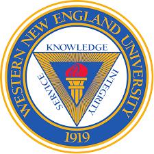 Western New England University Company Profile