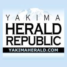 Yakima Herald Republic Company Profile