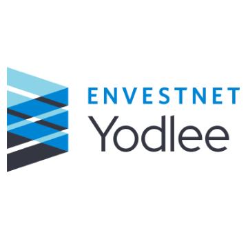 Yodlee Company Profile