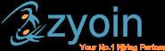 zyoin Logo
