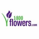 4flow Company Profile