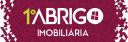Abrigo Logo
