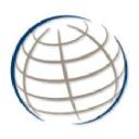 1st Global Company Profile
