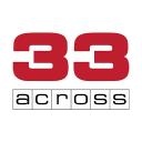33Across Company Profile