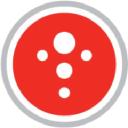 360training.com Company Profile