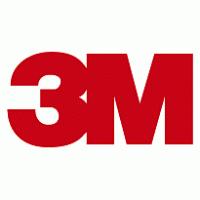 3M Company Profile