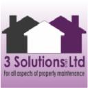 32 Solutions Ltd Company Profile