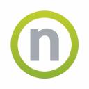 5280 Solutions Company Profile
