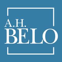 A. H. Belo Company Profile