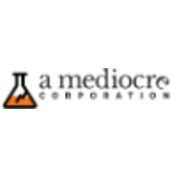a mediocre corporation Company Profile