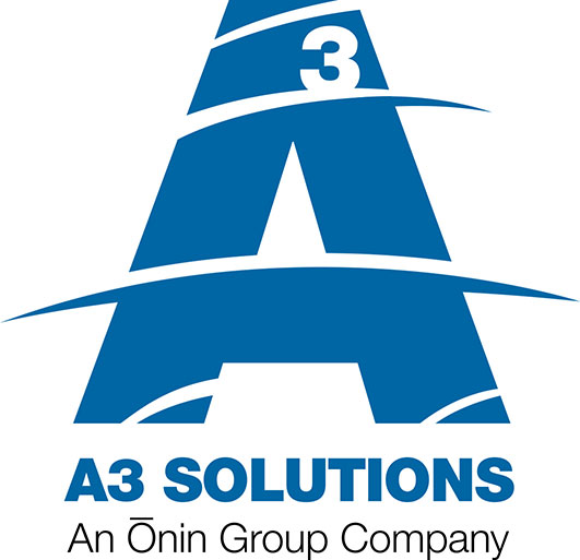 A3 Staffing Solutions Company Profile