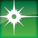 American Academy of Neurology Company Profile