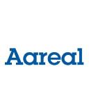 Aareal Bank Group Firmenprofil