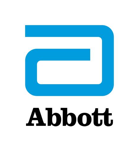 Abbott Informatics Germany GmbH Firmenprofil