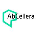 AbCellera Company Profile