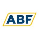 ABF Bearings Company Profile