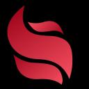 AbleForce, Inc. Company Profile