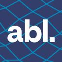 Abl Schools Company Profile