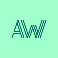 Academic Work Company Profile