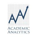 Academic Analytics Company Profile