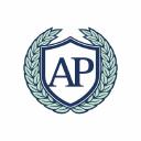 Academic Partnerships Company Profile