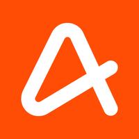 Acando Company Profile