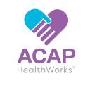 ACAP Health Company Profile