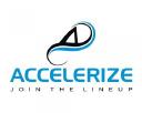 Accelerize360 Company Profile