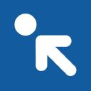 Accem Company Profile