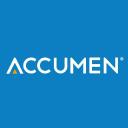 ACCUMEN Inc. Company Profile