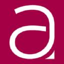 Accuro Group Company Profile