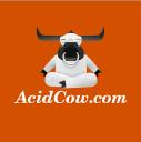 ACID21 GmbH Company Profile