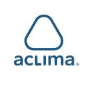 Aclima Company Profile