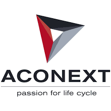 Aconext Stuttgart GmbH Company Profile